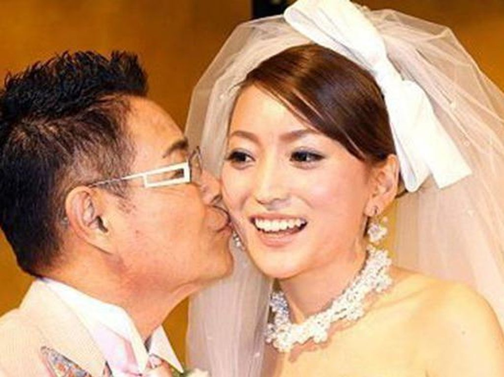 Pria Kaya Ngaku Bangkrut Demi Uji Kesetiaan Istri Baru, Ini yang Terjadi