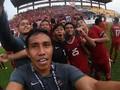 PSSI Tanggapi Rumor Pelatih Jerman ke Timnas Indonesia U-19