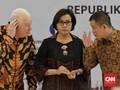 Saat Freeport di Tangan Jokowi