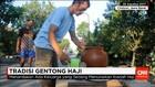 Uniknya Tradisi Gentong Haji di Cirebon