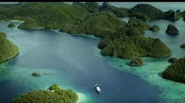 Pelaku Pariwisata Dukung Indonesia di Ajang World Tourism