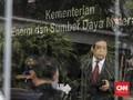 Kementerian ESDM Bangun Akademi Migas di Sumsel Tahun Depan