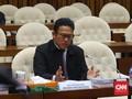 DPR akan Konfrontasi Dirdik soal Geng di Tubuh KPK
