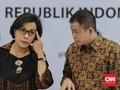 Jonan Bakal Evaluasi Porsi PLN soal Proyek Setrum Jokowi