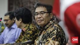 Kementerian BUMN Sebut Alex Sinaga Belum Minat Jadi Dirut PLN
