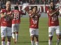 Presiden Klub: Bali United Kebanjiran Lamaran Pemain Asing