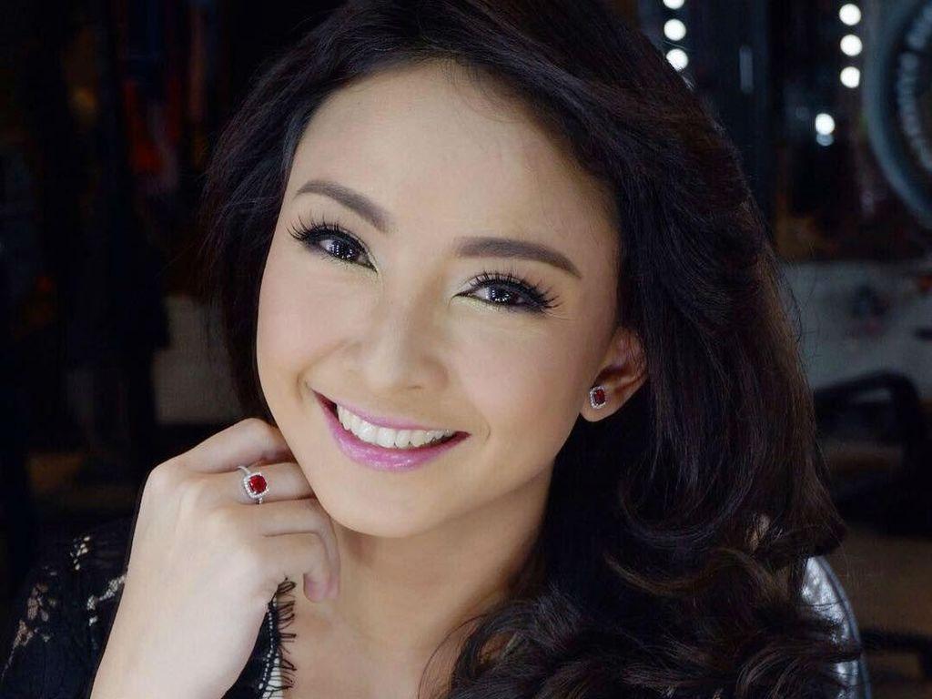 Foto: 9 Presenter Olahraga Wanita Tercantik di Indonesia