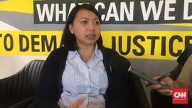 Tim Advokasi Munir Berniat Ajukan PK Terkait Dokumen TPF