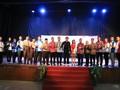 FIFGROUP Beri Pelatihan Kompetensi 200 Guru di Bogor