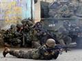 Maute-Hapilon, Koalisi Teroris yang Ancam Sesama Militan