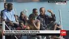Penyelamatan Pengungsi di Libia