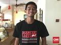 Ritual Satria Tama Sebelum Perkuat Timnas Indonesia