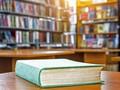 Iran Punya Toko Buku Terbesar di Dunia