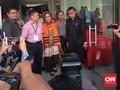 KPK: Dugaan Suap Wali Kota Tegal untuk Menangkan Pilkada 2018
