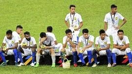 Malaysia Tak Ingin Main Bertahan Lawan Timnas Indonesia U-22