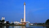 3 Alasan Jakarta Diprediksi Kota Paling Cepat Tenggelam di Dunia