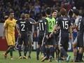 Jepang Jadi Negara Keempat Lolos Piala Dunia 2018
