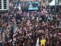 Yel Rasialis, Malaysia Didenda Lebih Besar dari Indonesia