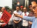 VIDEO: Koalisi Anti Korupsi Desak KPK Pecat Aris Budiman