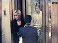 VIDEO: Paparazi di Kehidupan Putri Diana