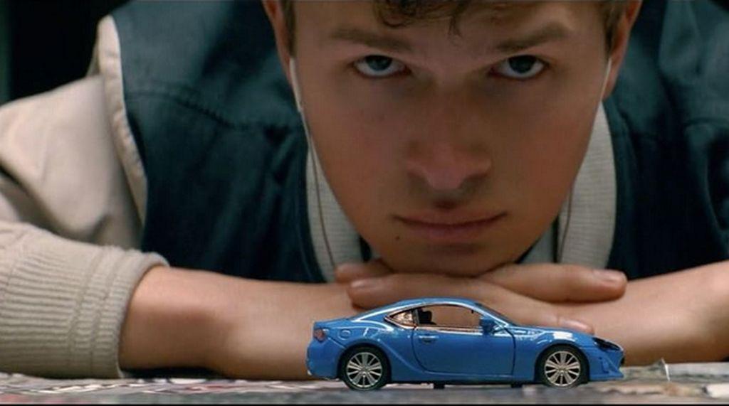 Sejumlah Film yang Mengangkat Karakter dengan Gangguan Pendengaran