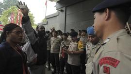 Polri: Tindakan Tegas di Papua Dipandang Represif