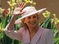 Perbincangan Terakhir Putri Diana dengan Petugas Medis