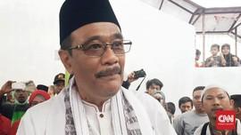 Ancol Serahkan 2,68 Hektare Lahan Reklamasi ke Pemprov DKI