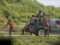 Bentrokan Bersenjata Tentara dengan Milisi Myanmar, 19 Tewas