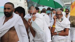 Kemenag: Belum Ada Larangan Ziarah Gua Hira saat Haji