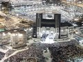 BPK Temukan Honorarium Ganda dalam Penyelenggaraan Haji