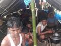 Indonesia Bantu Penanggulangan Terorisme di Myanmar