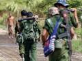 Anggota Komisi I DPR Sarankan Dubes RI di Myanmar Ditarik
