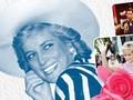 Mengenal Putri Diana Lebih Dekat