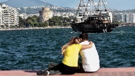 Dua Destinasi Musim Panas di Eropa Paling 'Ramah Dompet'