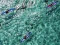 Video Promosi Wisata Indonesia Menang Penghargaan Dunia
