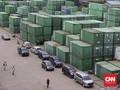 Pengusaha 'Pede' Penyerahan BP Batam ke Wali Kota Pacu Bisnis