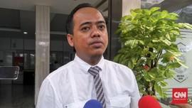 Dianggap Sebar Hoaks, Farid Gaban Disomasi Politikus PSI