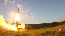 AS Tarik Perjanjian Nuklir, Paksa Rusia Seimbangkan Langkah