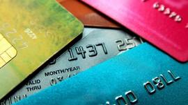 Belanja Barang Pemerintah Kini Pakai Kartu Kredit