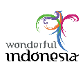 Wonderful Indonesia Ambil Bagian di Resepsi Diplomatik India