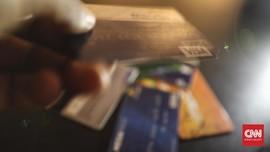 BEI Buka Peluang Transaksi Reksa Dana Pakai Kartu Kredit