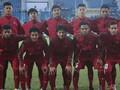 Kalah di Babak Adu Penalti, Indonesia Gagal ke Final