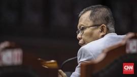 PPP Persilakan Eks Kader HTI Daftar Jadi Caleg 2019