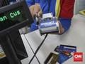 Lalai Soal Gesek di Mesin Kasir, BI Ancam Cabut Izin Bank