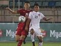 Jadwal Siaran Langsung Timnas Indonesia U-19 vs Brunei