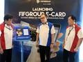FIFGROUP Luncurkan E-Card untuk Kenyamanan Pelanggan