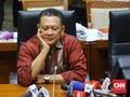 Aburizal Bakrie Dukung Bamsoet Jadi Ketua DPR Gantikan Setnov