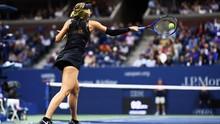 Grand Slam Wimbledon Dibatalkan karena Virus Corona