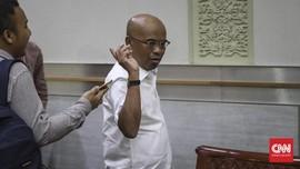 TGB Disebut Seperti Hary Tanoe, Dukung Jokowi Karena Terpojok